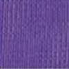 #15 – Wood Violet
