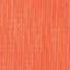 #20 – Tangerine