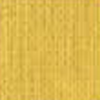 #23 – Spanish Gold