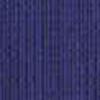 #27 – Corsair Navy