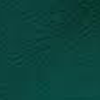 #06 – Green