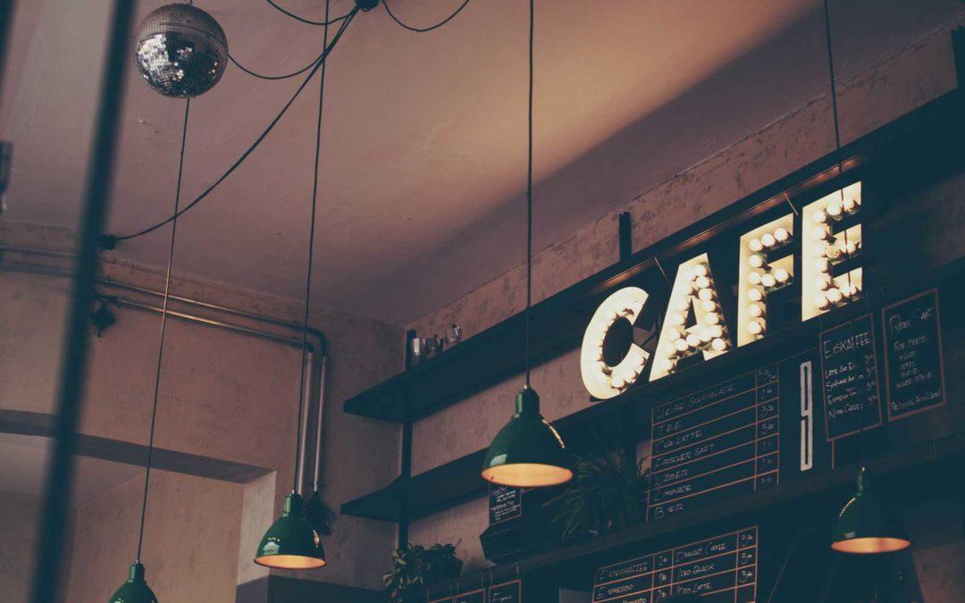 How to price a restaurant menu - The Menu Store - Restaurant Menu Paper